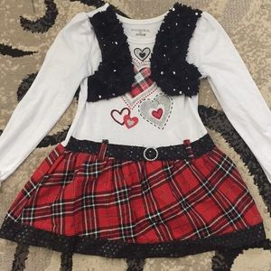 Other - 5T Dress